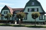 Garni Hotel Zelena Marina