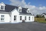 Мини-отель Dubhlinn House