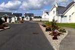 Апартаменты Grange Cove Rosslare Strand