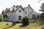 Мини-отель Muxnaw Lodge