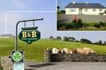 Мини-отель Coolbawn Lodge Farmhouse