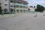 Отель Coral Mist Beach Hotel