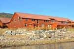 Апартаменты Eriks Viking Lodge