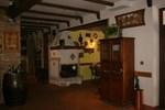 Гостевой дом Penzion da Giacomo