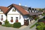 Гостевой дом Penzion Spissky Dvor