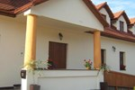 Гостевой дом Zemianska kúria