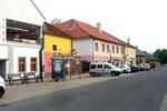 Tatranský Hostel