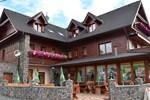 Гостевой дом Ždiaranka Spa & Wellness Resort