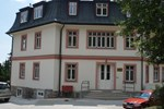 Apartmany Stara Morava - Hlavna budova