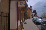 Апартаменты Ubytovanie v súkromí Bojnice