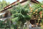 Апартаменты Villa Bakola Kortesa