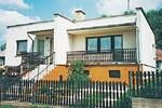 Апартаменты Holiday home Libun