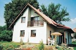 Отель Holiday home Bystre