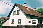 Holiday home Krckovice