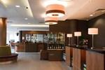 Отель Jurys Inn Exeter
