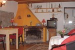 Апартаменты Holiday home Dolni Moravice
