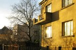 Гостевой дом Vaclavkova