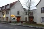 Hotel Pod Kaštany Telč