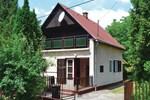 Апартаменты Holiday home Muskátli utca-Balatonsszárszó