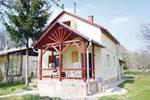 Holiday home Hunyadi-Balatonvilágos