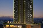 Отель Yiwu Yi He Hotel