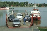 Holiday home Vadvirag Utca-Horány