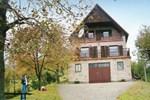 Апартаменты Holiday home Latorvölgy-Nagymaros