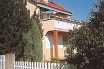 Апартаменты Holiday home Kisújhegy-Nagymaros