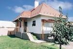 Апартаменты Holiday home Tópart Utca-Lipót