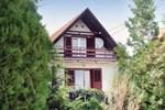 Апартаменты Holiday home Lehel Utca-Agárd