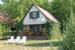 Апартаменты Holiday home Sziv Utca-Agárd