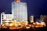Отель Jin Qiao
