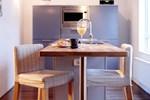 Апартаменты Puur De Luxe Hotelappartementen