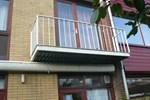 Гостевой дом Lekker Slapen In Amstelveen
