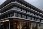 Отель Hotel De Wageningsche Berg