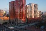 Rotterdam Luxury Suites