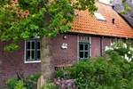 Апартаменты De Windroos | Atelier Aan Zee