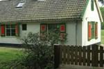 Апартаменты Landgoed Pijnenburg - De Beuk