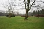 Landgoed Pijnenburg - De Eik