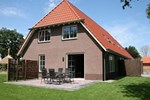 Апартаменты Twente