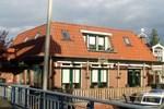 Апартаменты Meervaart