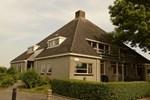 Апартаменты Paviljoen Sneekermeer landzijde