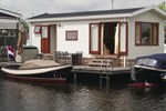Holiday home Breukelen III