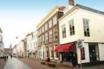 Апартаменты Apartment Middelburg