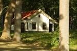 Гостевой дом De Consistorie