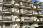 Апартаменты Talstrasse 24 - Apt Buff