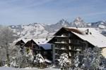 Hotel und Naturhaus Bellevue