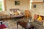 Апартаменты Glenties Cottage