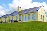 Kenmare Bay Cottage