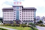 Отель Chao Zhou